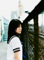 福田沙紀 画像26