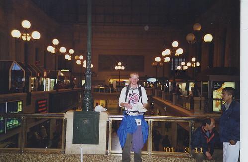 2001-03-11 Bordeaux France (train station)