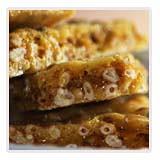 Pinon-Brittle-sm (brendasperfectbrittle) Tags: redchile almondbrittle macadamianutbrittle pecanbrittle candypeanutgiftbasketspeanutscandieshomemaderecipecandygiftcandystorebrittlepeanutbrittlepeanutsbrittleredchilecandypeanutgiftbasketspeanutscandieshomemaderecipecandygiftcandystorebrittlepeanutbrittlecashewbrittlecashew chocolatebrittle coconutbrittle pinonbrittle
