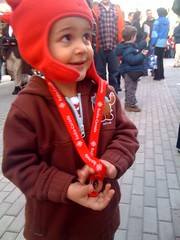 2010-02-18 olympics