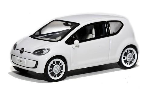Norev Volkswagen