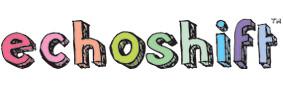 Echoshift_Logo
