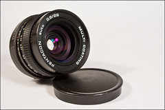 42mm screw lenses | Camerapedia | FANDOM powered by Wikia