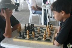 cabatuan-chess-club-inter-barangay-chess-tournament-feb-2010_0767 by cabatuanchess
