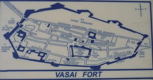 Vasai, Virar to get traffic signals, cops to get vehicles