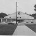 Gymnasium, 1968