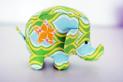 elefant20