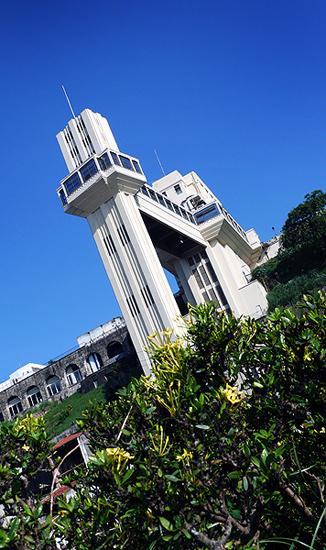 soteropoli.com fotos fotografia ssa salvador bahia brasil elevador lacerda by tunisio (9)