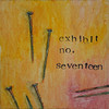 exhibit no. seventeen