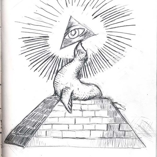 masonic-seal