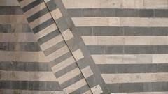 100227_Orvieto Duomo (01) (evan.chakroff) Tags: evan italy italia cathedral duomo 2009 orvieto evanchakroff chakroff evandagan