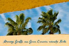 Postcard-01-2