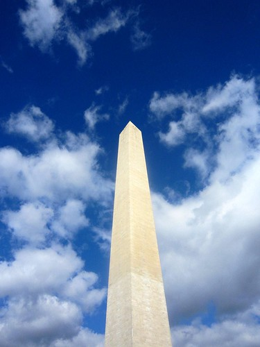 Washington Monument (01)