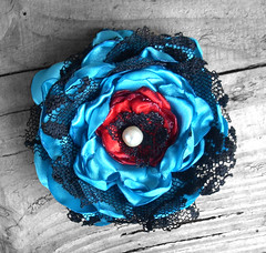 FP SPRING BROOCH TRQ BLK RED A (Flowerpot Design) Tags: christmas flowers flower bijoux birthdays mothersday hairband hairaccessories costumejewelry hairclip easterflowers flowerring handmadejewelry flowerbracelet pearlring handmadeflowers fabricflowers flowergift girlsbirthdays fabricflower eastergift fabricjewelry flowerhairclip handmadebracelet fabricring handmadegift floralring handmadering floraljewelry fabricbracelet flowerjewelry floralhairclip handmadehairaccessories flowerhairband handmadehairclip floralbracelet handmadecuff floralgift flowerhairaccessories costumering floralhairaccessories handmadebijoux fabricflowerbracelet fabricflowerjewelry bijouxjewelry scrapfabricjewelry womensbirthdays scrapfabricring scrapfabricflowers scrapfabriccuff sccrapfabricbracelet floralpearlring bijouxring floralhairband fabrichairband fabrichairaccessories