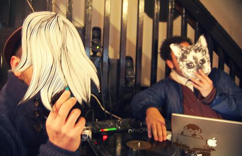 HWH_DJs