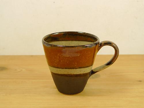 ceramics works179