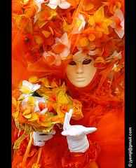 Carnaval Vénitien (Corbeil-Essonnes) 0023 por jyemji
