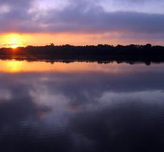 Tacuar river (me&myshadow/ yo y mi sombra) Tags: delete10 delete9 delete5 delete2 delete7 delete8 delete3 delete delete4 save deletedbydeletemeuncensored