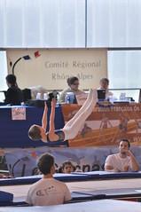 DSC_0507 (CISAG) Tags: trampoline tournon rhnealpes slective gymnastiqueacrobatique