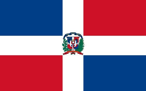 Dominican Republic / Républica Dominicana
