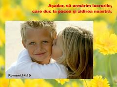 Romani 14-19 (Palosi Marton) Tags: kids childrens copii crestine versete biblice