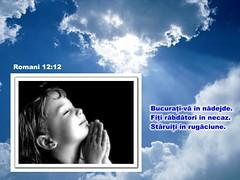 Romani 12-12 (Palosi Marton) Tags: kids childrens copii crestine versete biblice