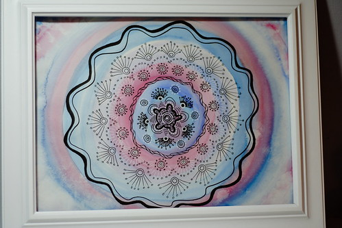 march mandalas20100003