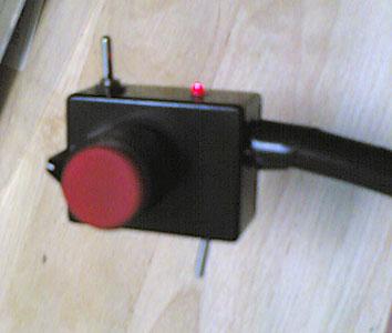 20060321c