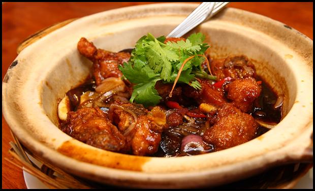 claypot-chicken