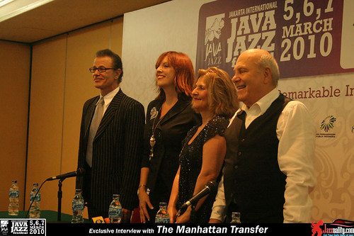 The-Manhattan-Transfer-int1