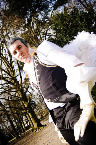 Bal Cosplay 2010 @ Braine l'alleud-3592