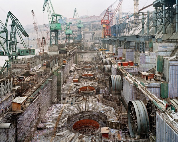 dam-6-three-gorges-dam-project-yangtze-river-2005-624x499