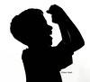 """(Y) السر في """"عزائمنا"""" نحن الشباب (AlQataria♣) Tags: hero ahmad أحمد شباب بطل ابتسامة أمل القطرية حلم ليل عزيمة نجوم فرحة مستقبل إصرار alqataria طموح نورصالح noorsaleh تحديات مصاعب همّه طالبعلم"""