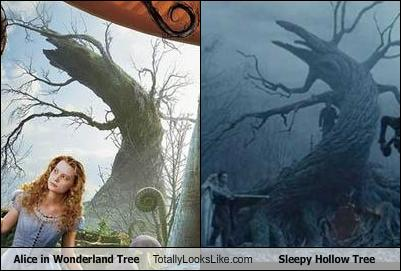 alice-in-wonderland-tree-totally-looks-like-sleepy-hollow-tree