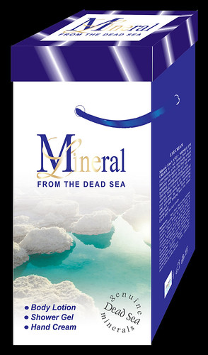 NWT, Mineral Line -  SKIN CARE Gift SET from Dead Sea - eBay Mineral Line - Dead Sea SKIN CARE Gift SET :  skin care gift set gift set skin care