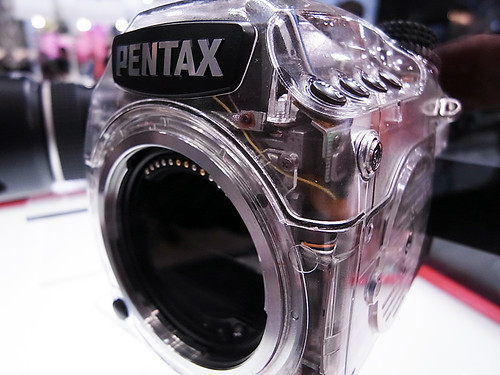 PENTAX-645D 04