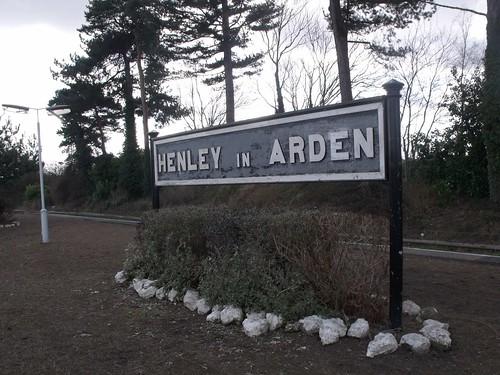 Henley-in-Arden_24