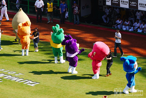MLB_TW_GAMES_20 (by euyoung)