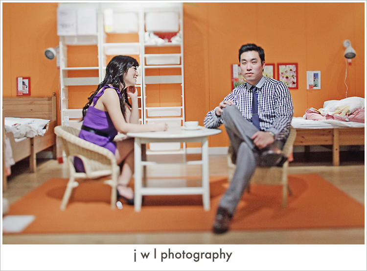 ikea engagement session mia elmer jwlphotography_11