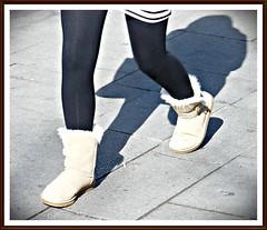 european fashion trends 2010