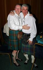Gay Gordons_1758 (I Robertson) Tags: gay ball edinburgh rooms queer assembly gordons assemblyrooms gaygordons queerball