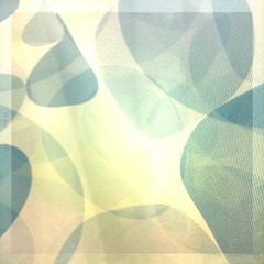 Dot matrix (dark circles) Tags: app blend iphone blendcam blendcamapp doneincamerawhateverthatmeanswhenitsanapp