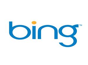 bing-logo-small