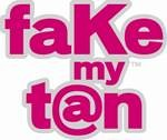 fake my tan