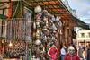 Into the Souk 3 (Fil.ippo) Tags: suk souk mercato marrakech market marocco d5000 filippo colori colors hdr abigfave filippobianchi