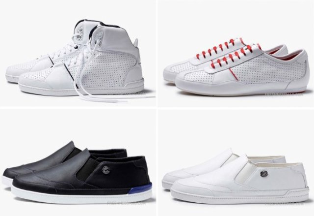 new-adidas-slvr-01-570x391