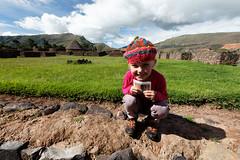 baudchon-baluchon-cuzco-IMG_9421-Modifier
