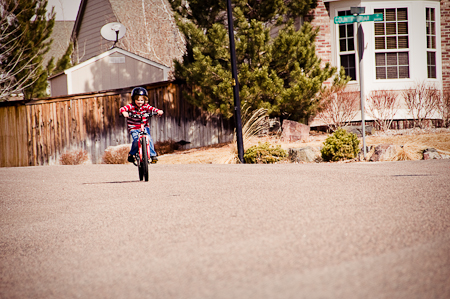 New_Bike-2