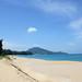 Nai Yang Beach_8