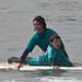 2010 All Girl Cayucos Pier Classic-159